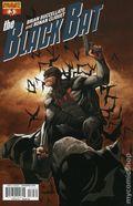 Black Bat (2013 Dynamite) 3C