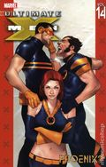 Ultimate X-Men TPB (2001-2008 Marvel) 14-REP