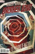 100 Bullets Brother Lono (2013 DC Vertigo) 2