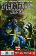 Thanos Rising (2013) 4A