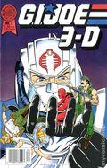 GI Joe 3-D (1987) 2B