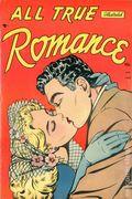 All True Romance (1948) 5