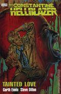 Hellblazer Tainted Love TPB (1998 DC/Vertigo) John Constantine 1-REP