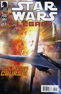 Star Wars Legacy 2 (2013 Dark Horse) 5