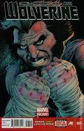 Wolverine (2013 4th Series) 7