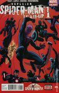 Superior Spider-Man Team-Up (2013) 1A