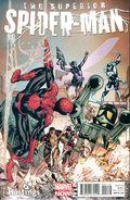 Superior Spider-Man (2012) 1HASTINGS