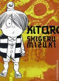 Kitaro GN (2013 Drawn and Quarterly) 1-1ST