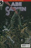 Abe Sapien (2013 Dark Horse) 5