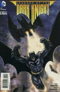 Legends of the Dark Knight (2012 DC) 11