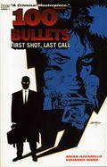 100 Bullets TPB (2000-2009 DC/Vertigo) 1-REP