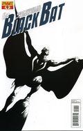 Black Bat (2013 Dynamite) 4C