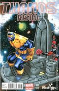 Thanos Rising (2013) 1HASTINGS