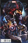 Infinity (2013 Marvel) 1B