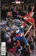 Infinity (2013 Marvel) 1C