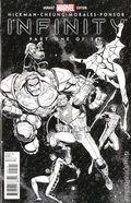 Infinity (2013 Marvel) 1F