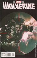 Wolverine (2013 4th Series) 8C