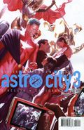 Astro City (2013 3rd Series) 3
