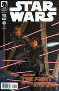 Star Wars (2012 Dark Horse 2nd Series) 8