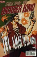 100 Bullets Brother Lono (2013 DC Vertigo) 3