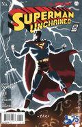 Superman Unchained (2013 DC) 3C