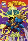 DC Super Heroes Superman: Little Green Men SC (2013) 1-1ST
