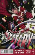 Journey into Mystery (2011 3rd Series) 655