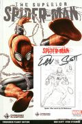 Superior Spider-Man TPB (2013-2014 Marvel NOW) 1-FPLE