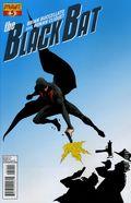 Black Bat (2013 Dynamite) 5A