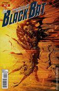 Black Bat (2013 Dynamite) 5B