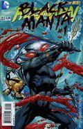 Aquaman (2011 5th Series) 23.1B