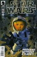 Star Wars (2012 Dark Horse 2nd Series) 9
