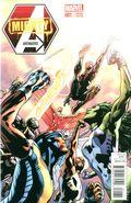 Mighty Avengers (2013) 1B