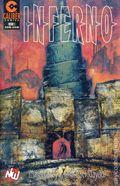 Inferno (1995 Caliber) 1A