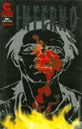 Inferno (1995 Caliber) 1B