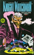 Knight Watchman Graveyard Shift (1994) 2
