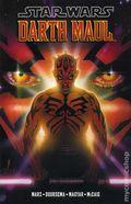 Star Wars Darth Maul TPB (2001 Dark Horse) 1-REP