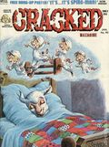 Cracked (1958 Major Magazine) 90