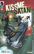 Kiss Me Satan (2013) 1B