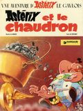 Asterix HC (1961-2015 Dargaud) French Edition 13-1ST