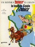 Asterix HC (1961-2015 Dargaud) French Edition 5-1ST