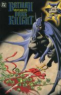 Batman Collected Legends of the Dark Knight TPB (1994 DC) 1-1ST