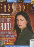 Farscape Magazine (2001) 2B