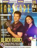 Farscape Magazine (2001) 6B