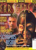 Farscape Magazine (2001) 3B
