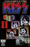 Kiss Kids (2013 IDW) 2RI