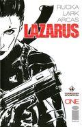 Lazarus (2013 Image) 1FORPLA