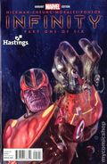 Infinity (2013 Marvel) 1HASTINGS