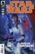 Star Wars (2012 Dark Horse 2nd Series) 10