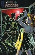 Afterlife with Archie (2013) 1D